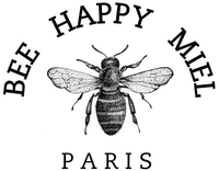 Be Happy Miel
